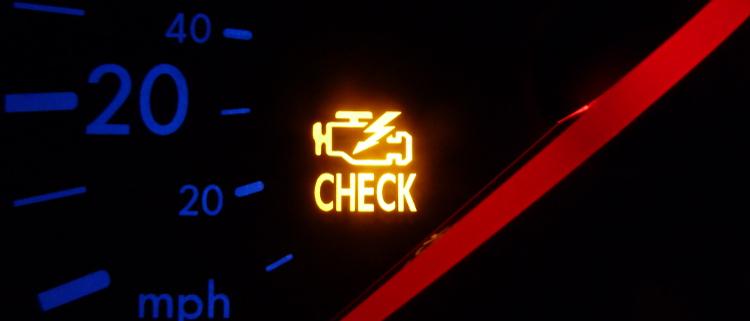 diagnostics for car in cornwall