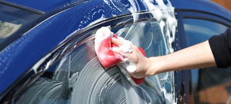 cornwall car wash