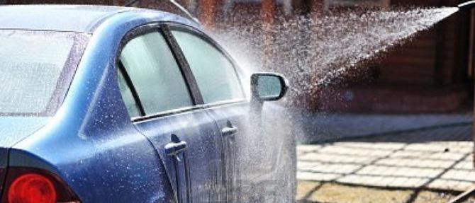 car wash in falmouth