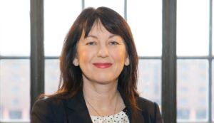 Frances Molloy